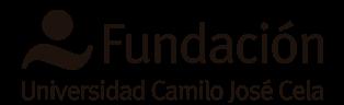 Fundación UCJC